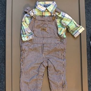 New Baby Boy Lot/Bundle  NB to 3months
